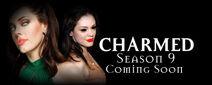 CharmedSeason9Promo