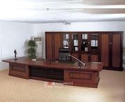 180px-Office
