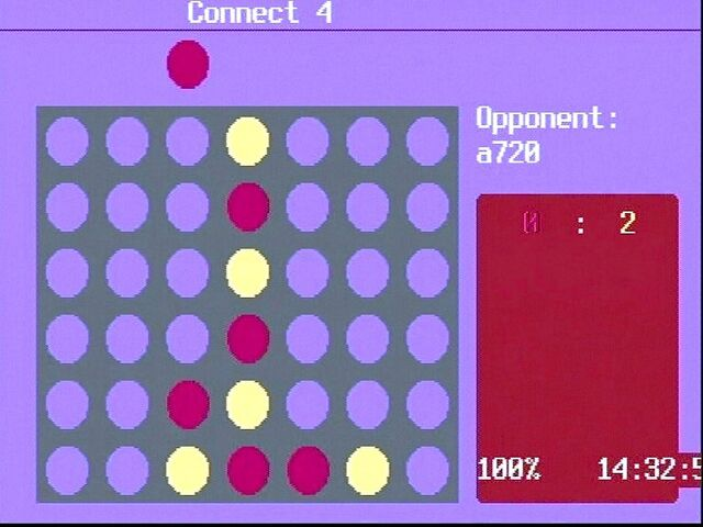 File:Games Connect4.jpg