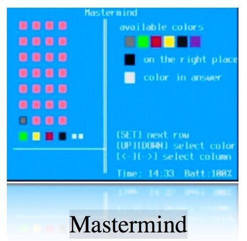 File:Mastermind.jpg