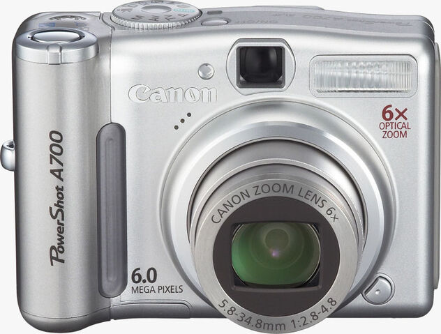 File:Canon-powershot-a700 front.jpg