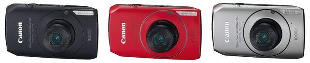 File:PowerShot SD4000 IS all.jpg
