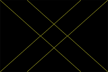 Diagonal method