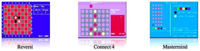 File:Games comb.jpg