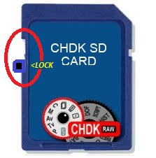 File:SD card lock.jpg