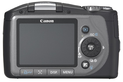 File:20070820 loRes sx100is k back.jpg