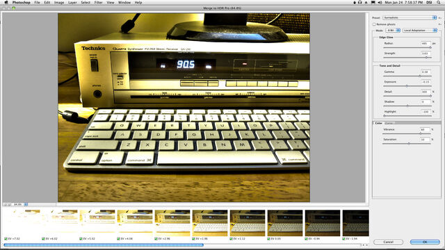 File:Photoshop-hdr-merge.jpg