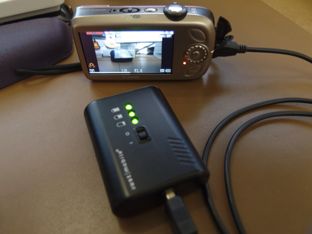 File:CHDK-Improvised-Remote USB-Charger.jpg