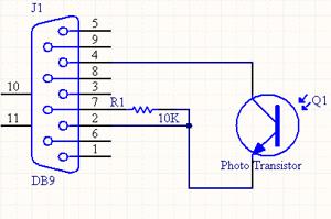 File:Serial Blinker Receiver.png