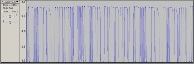 File:Audacity phototrans YY66W blue filtered.png