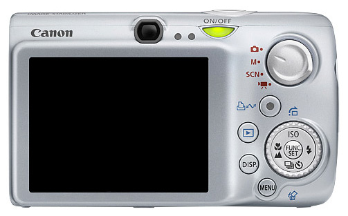 File:Ixus970is-back.jpg