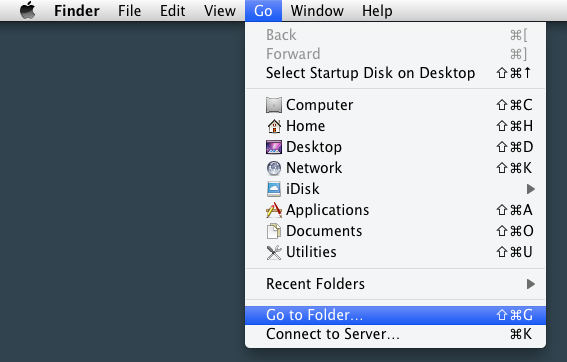 File:Go-to-folder-menu-item.png