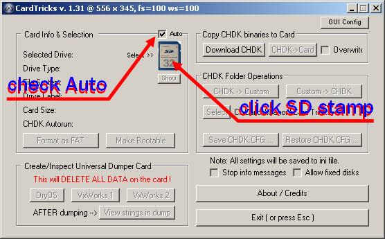 File:Card Tricks 1.31.png