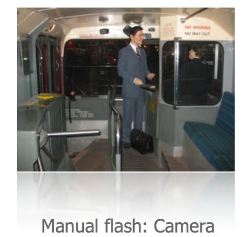 File:ManFlash Camera.jpg