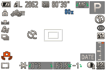 File:Sx260hs-osd-360x240.png