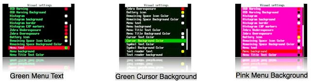 File:VisualSettings Menu-comb 2.jpg