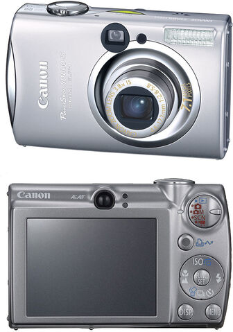 File:Canon PowerShot SD800 IS.jpg