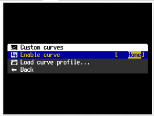 File:Custom Curves.png