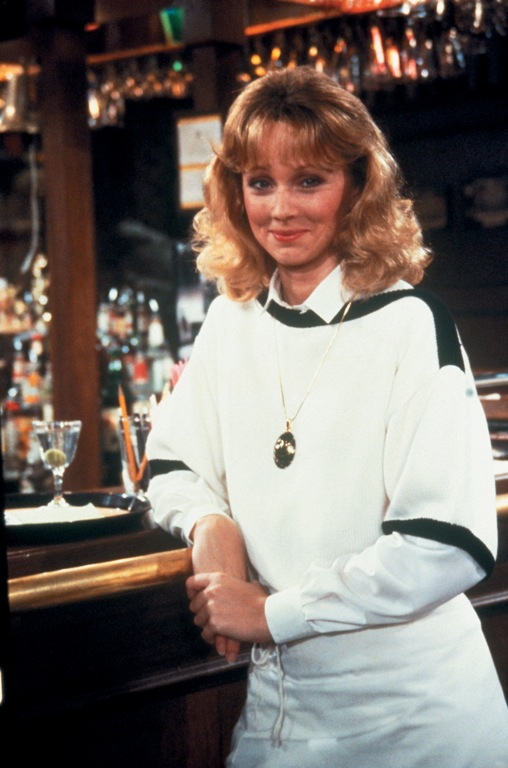 shelley long weight gainshelley long modern family, shelley long net worth, shelley long, shelley long 2015, shelley long movies, shelley long 2014, shelley long wiki, shelley long frasier, shelley long today, shelley long imdb, shelley long weight gain, shelley long leaves cheers, shelley long 2016, shelley long photos, shelley long images, shelley long and bette midler movie