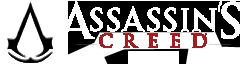Assassin Creed Wiki-wordmark