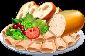 Recipe-Gelbwurst