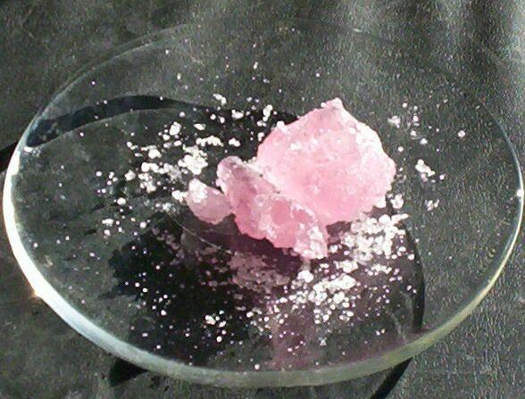 File:Manganese(II)Chloride Tetrahydrate.jpg