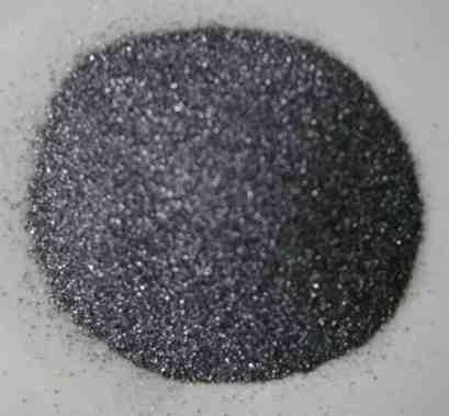 File:Silizium pulver.jpg