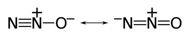 File:Nitrous-oxide-2D-VB.png