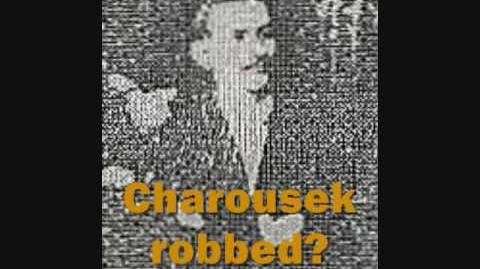 Charousek The New Morphy 3 4