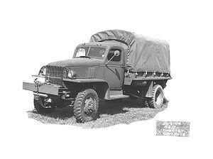 300px-Chevrolet G506 Truck