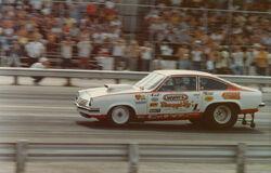 BillGrumpyJenkins1975Dragster