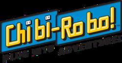 http://chibirobo.wikia