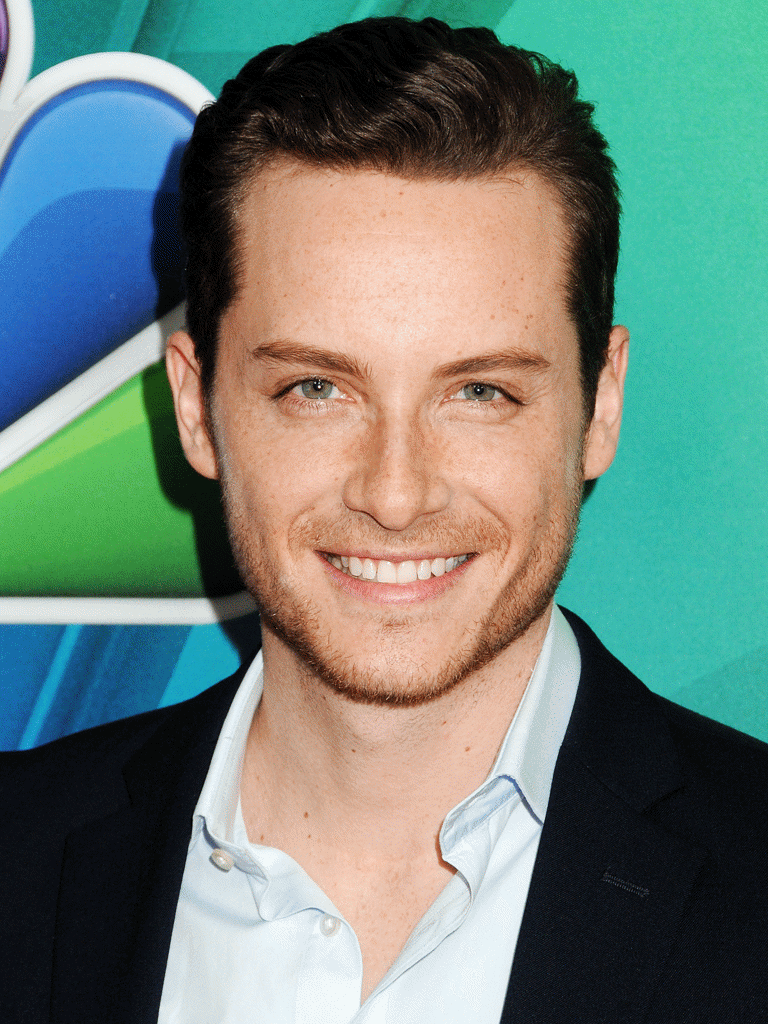 jesse lee soffer gif tumblr