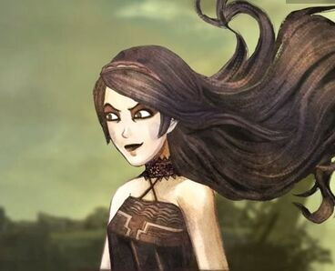 Cordelia2
