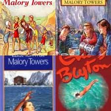 Enid Blyton Children 39 S Books Wiki Fandom Powered By Wikia