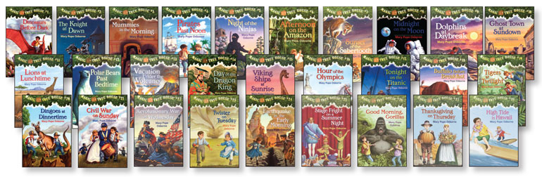 Ghosts A Nonfiction Companion to Magic Tree House Merlin Mission 14 A Good Night for Ghosts