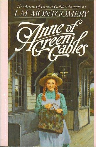 Anne Of Green Gables Deutsch Folge 1