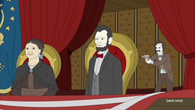 File:Booth Lincoln.png