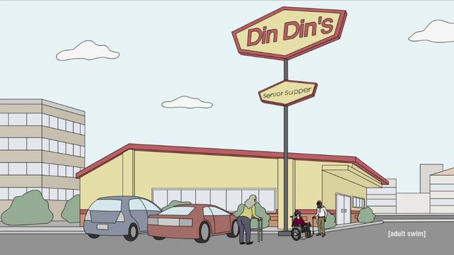 File:Din Din's.png