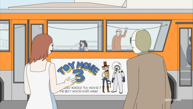 File:Toy Movie 3.png
