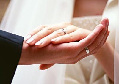「婚姻」的圖片搜尋結果