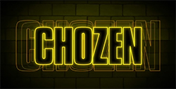 Chozen Wikia Episode placeholder