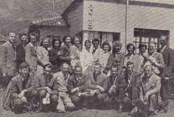 Hcjb staff 1946 cropped