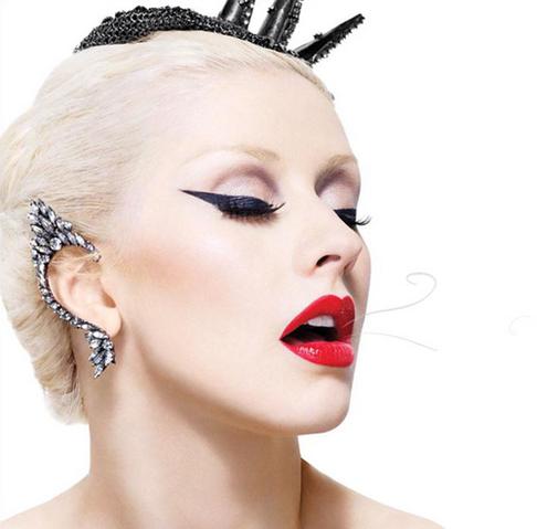 File:Christina+Aguilera+Bionic++PNG.png