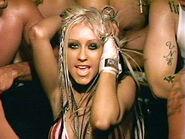 Aguilera-dirrty-400a0516