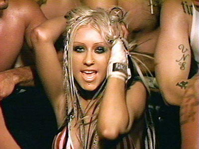 File:Aguilera-dirrty-400a0516.jpg