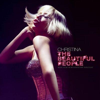 File:Christina-aguilera-burlesque.jpg