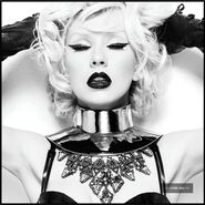 Christina-s-full-bionic-photoshoot-christina-aguilera-12806822-516-517