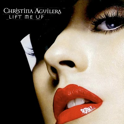 File:Christina lift ma up V2 Cover Made by Oly Wood from justCDcover.jpeg
