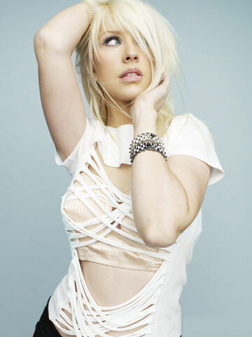 File:Christina+Aguilera+ICON+HQ.jpg